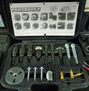 POWERBUILT Air Tool Parts/Accessory 648747